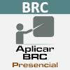 Curso BRC