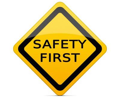 UNE - ISO 39001:2013 Sistemas de Gestión de la Seguridad Vial