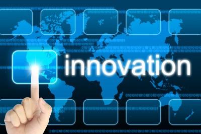 CEN/TS 16555-1 Sistema de Gestión para el Desarrollo de la Innovación