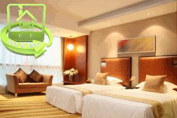 El Plan PIMA SOL para hoteles: