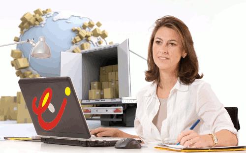 El sello e Excelencia Empresarial en Logística y Transporte