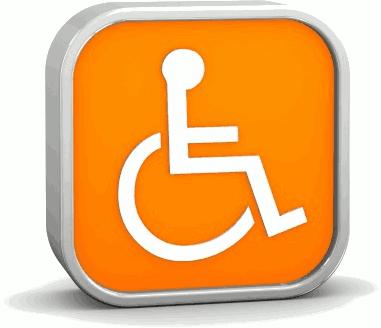 La Norma UNE 139803: Por una Web Usable y Accesible