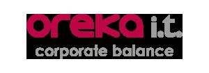 OreKa i.t se certifica en ISO 20000 con INGERTEC