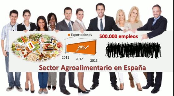 """El sello """"e"""" Excelencia Empresarial en Logística y Transporte"""
