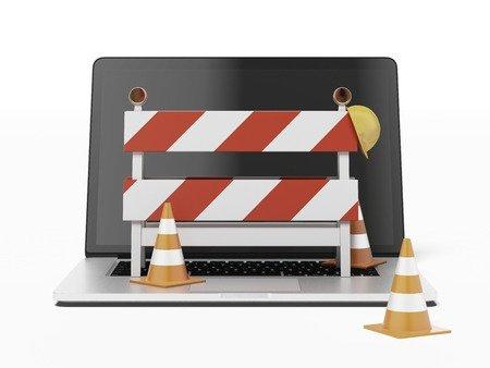 ISO 22301 El 80% de las empresas no están preparadas ante incidentes Informáticos