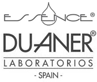 LABORATORIOS DUANER se certifica en ISO 9001 e ISO 22716