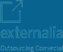 externalia Obtiene el certificado ISO 20000