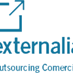 EXTERNALIA Obtiene de nuevo la Certificación de ISO 20000