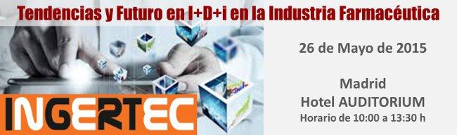 jornadas_industria_Farmeceutica_2015