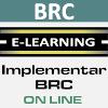 Curso BRC Online
