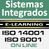 Curs ISO 9001 14001 Online