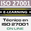 Curs ISO 27001 Online