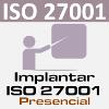 Curso ISO 27001