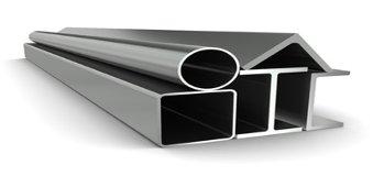 UNE 1090 Ejecución de Estructuras de Acero y Aluminio