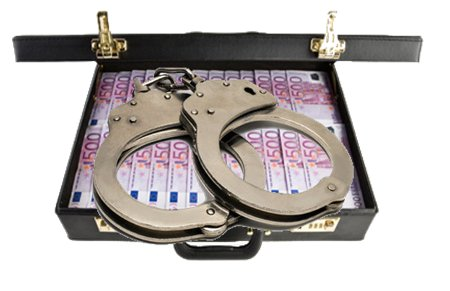 Real Decreto 304/2014 Ley 10/2010 sobre prevención del blanqueo de capitales