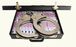 A quién afecta la ley sobre prevención del blanqueo de capitales