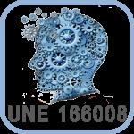 UNE 1660099 Pressupost ON LINE