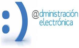 ISO 15504 requisito para proveedores de SW de la Administración Pública