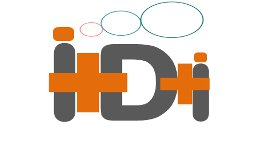 Certificación de Proyectos de I+D+i