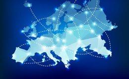 Patent Box Deduccions Fiscals per Transferència Tecnològica