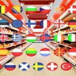ISO 14001, OHSAS i SA 8000 un requeriment per co-packers en la indústria alimentària