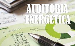 Publicado el Real Decreto sobre Eficiencia Energética