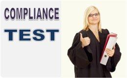 Compliance Programa de Cumplimiento Penal explicado con un Simple Test