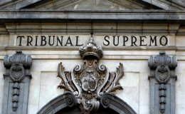 Primera multa de 775 Millones por responsabilidad penal de las personas jurídicas