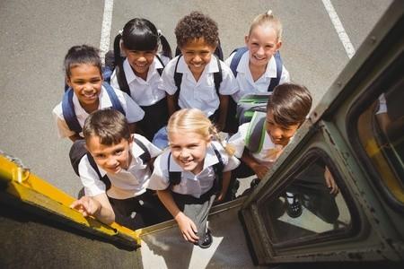 LOPD obligatoria en  empresas que trabajan con menores