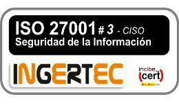 Seguridad de la Información:  Las tareas del responsable del Sistema ISO 27001