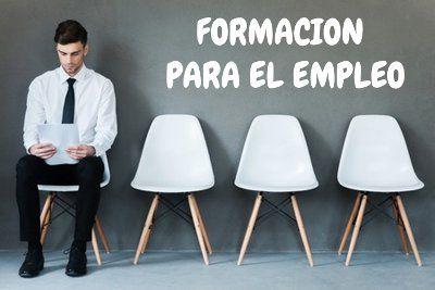 EFQM - ISO 26000 - Extremadura