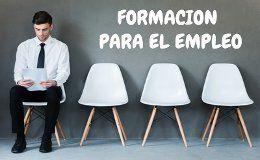 EFQM – RSE – Extremadura prima la calidad en las empresas de Formación