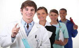 ISO 9001 EFQM ISO 14001 OHSAS Mejoran la calificación para subvenciones en Andalucía