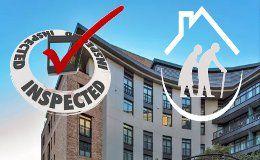 Residencias de Ancianos: Aumentan las inspecciones para garantizar la buena atención