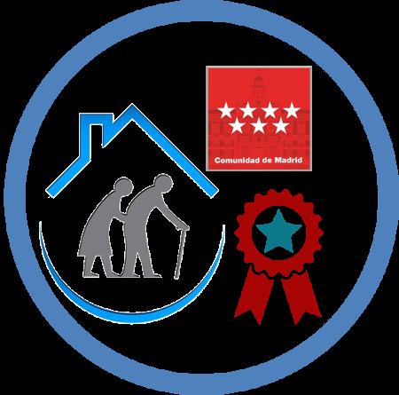 Evaluación de calidad Obligatoria en Centros Residenciales de la Comunidad de Madrid
