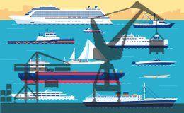 Acreditación ENAC obligatoria para calibraciones del Sector Marítimo