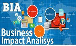 ISO 22301 Consejos para la realización del BIA