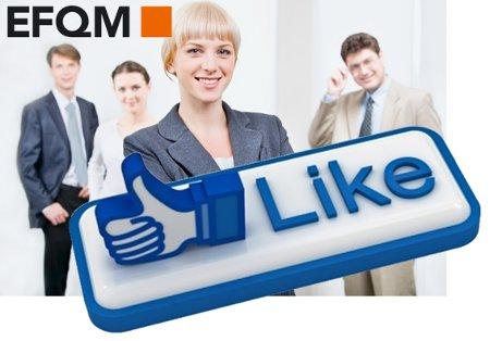 EFQM El modelo de excelencia empresarial y el éxito empresarial