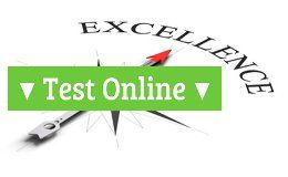 Test online de Autoevaluación del desempeño empresarial