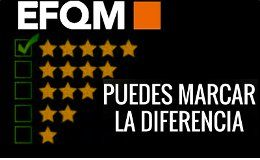 Modelo de excelencia EFQM ¿En qué Consiste?
