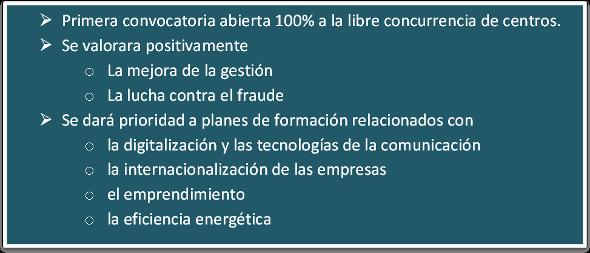 resumen_subvenciones_formacion
