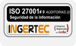 auditorias_internas_iso_27001