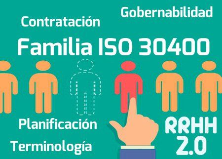 ISO 30408
