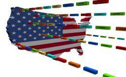 FSMA Nuevos requisitos para importaciones de alimentos a EEUU