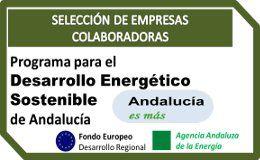 ISO 50001 Obligatoria para empresas colaboradoras en planes de eficiencia energética