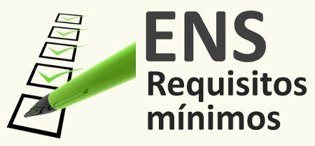ENS_requisitos_minimos