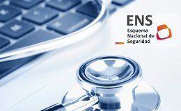 ENS en Hospitales y Universidades Públicas