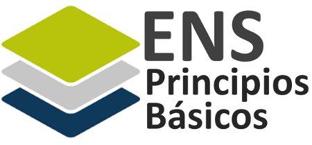 ENS Principios Básicos