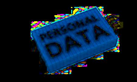 GDPR de protección de datos sustituye a la LOPD