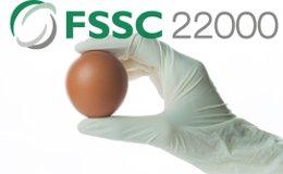FSSC versión 4.1 Resumen de cambios